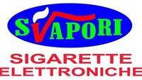 Svapori Vendita Sigarette Elettroniche Milano